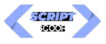 scriptscoop.net