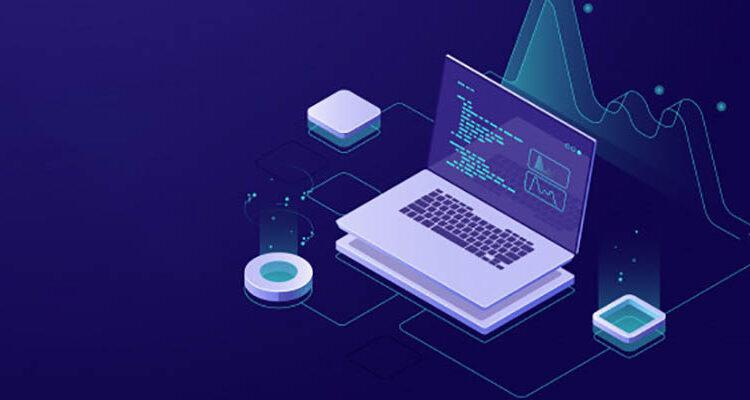 PC code digital design